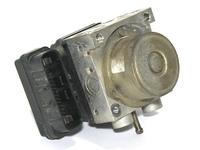 Блок ABS NISSAN SKYLINE V35 2001,2002,2003,2004,2005,2006,2007
