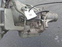 Коробка АКПП 2WD TOYOTA RUSH J200 2006-2016