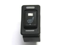 Блок управления подогревом сидений левый NISSAN MICRA / MARCH MICRA II / MARCH II K11 1992,1993,1994,1995,1996,1997,1998,1999,2000,2001,2002
