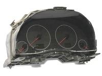 Панель приборов NISSAN SKYLINE V35 2001,2002,2003,2004,2005,2006,2007