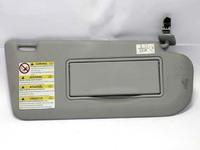 Козырек солнцезащитный правый MAZDA 6 MPS GG 2005,2006,2007