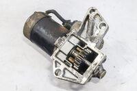 Стартер 12V 1.7 кВт для а/м 2WD АКПП MAZDA MPV LW 1999,2000,2001,2002,2003,2004,2005,2006