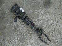 Амортизатор подвески передний правый в сборе MAZDA ATENZA GG 2002,2003,2004,2005,2006,2007