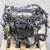 Двигатель (мотор) 2.3 L3-VE 231787 в сборе MAZDA ATENZA GG 2002,2003,2004,2005,2006,2007