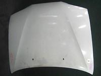 Капот бежевый TOYOTA SPRINTER E110 1995-2000
