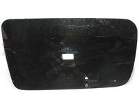 Стекло кузова заднее правое INFINITI QX 56 JA60 2004,2005,2006,2007,2008,2009,2010