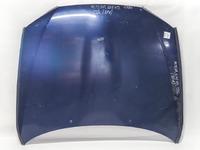 Капот синий LEXUS IS I 200/300 XE10 1998-2005