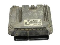 Блок управления двигателем (ЭБУ) SKODA OCTAVIA II 1Z 2004,2005,2006,2007,2008,2009,2010,2011,2012,2013