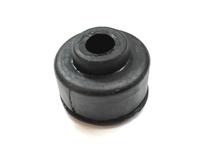 Втулка стабилизатора задней подвески TOYOTA HILUX N140 / N150 / N160 / N170 1997-2004