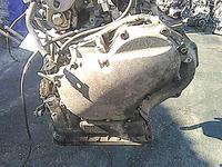 Коробка АКПП 85000 км. 2WD TOYOTA CORONA PREMIO T210 1996-2001