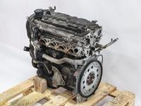 Двигатель (мотор) 1.8 4G93 без навесного, 67000 км. АКПП MITSUBISHI LANCER CEDIA RHD CS 2000,2001,2002,2003,2004,2005,2006,2007,2008,2009