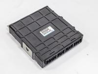Блок управления двигателем (ЭБУ) АКПП MITSUBISHI LANCER CEDIA RHD CS 2000,2001,2002,2003,2004,2005,2006,2007,2008,2009