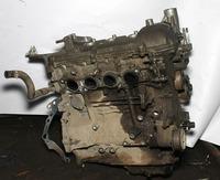 Двигатель 1.5 MAZDA 2 DE 2007,2008,2009,2010,2011,2012,2013,2014