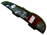 Фонарь задний правый NISSAN MOCO III G33 2011,2012,2013,2014,2015,2016