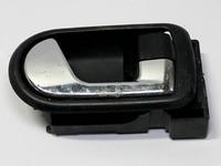 Ручка двери передней=задней правой внутренняя MITSUBISHI GALANT DJ 2003,2004,2005,2006,2007,2008