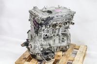 Двигатель (мотор) 2.5 Hybrid 2AR-FXE без навесного 31000 км. TOYOTA CAMRY XV50 2012-2015