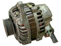 Генератор 90A 12V NISSAN CEDRIC X Y34 1999,2000,2001,2002,2003,2004