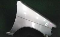 Крыло переднее правое серое NISSAN CUBE I Z10 1998,1999,2000,2001,2002