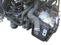 Коробка АКПП с редуктором, 2 поддона, 75000 км. 4WD MAZDA MPV LW 1999,2000,2001,2002,2003,2004,2005,2006
