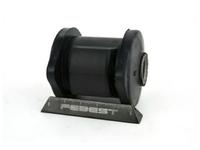 Сайлентблок кулака цапфы задней LEXUS ES IV 300 MCV30 2001-2006