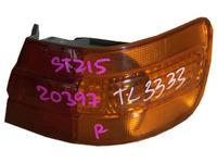 Фонарь задний правый внешний TOYOTA CORONA PREMIO T210 1996-2001
