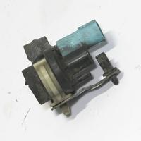 Датчик вакуумного усилителя тормозов NISSAN CEDRIC X Y34 1999,2000,2001,2002,2003,2004