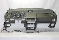 Торпедо каркас MITSUBISHI SPACE RUNNER N1 / N2 1991,1992,1993,1994,1995,1996,1997,1998,1999