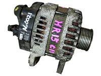 Генератор 140A 12V NISSAN NOTE E11 2005,2006,2007,2008,2009