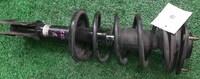 Амортизатор подвески передний левый=правый в сборе 2WD MITSUBISHI LANCER CEDIA RHD CS 2000,2001,2002,2003,2004,2005,2006,2007,2008,2009