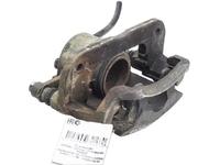 Суппорт тормозной передний правый TOYOTA IPSUM / PICNIC M20 M 20 2003,2004,2005,2006,2007,2008,2009