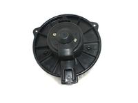 Мотор отопителя (печки) TOYOTA HILUX N140 / N150 / N160 / N170 1997-2004