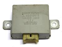 Блок управления люком MITSUBISHI SPACE RUNNER N1 / N2 1991,1992,1993,1994,1995,1996,1997,1998,1999
