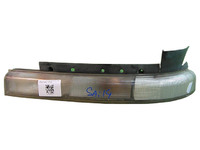 Фонарь габаритный передний правый MITSUBISHI CANTER FB6 / FE5 / FE6 1994,1995,1996,1997,1998,1999,2000,2001,2002