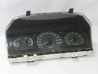 Панель приборов MITSUBISHI SPACE RUNNER N1 / N2 1991,1992,1993,1994,1995,1996,1997,1998,1999
