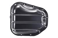 Поддон картера двигателя TOYOTA HARRIER / LEXUS RX XU30 2003-2013