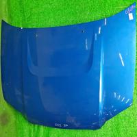 Капот синий SUBARU IMPREZA G11 2000,2001,2002,2003,2004,2005,2006,2007