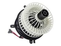 Мотор отопителя (печки) MERCEDES BENZ S-CLASS W220 1998,1999,2000,2001,2002,2003,2004,2005