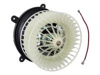 Мотор отопителя (печки) MERCEDES BENZ CLK-CLASS C208 1997,1998,1999,2000,2001,2002