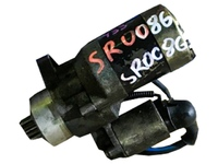 Стартер 1.4 кВт. 12 В. для а/м с АКПП NISSAN CEDRIC IX Y33 1995,1996,1997,1998,1999