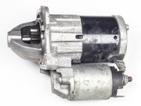 Стартер 1.0 кВт. 12 В. для а/м с АКПП (отличное состояние) MAZDA 2 DE 2007,2008,2009,2010,2011,2012,2013,2014