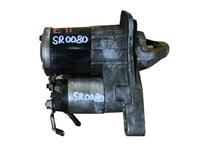 Стартер 1.0 кВт. 12 В. NISSAN TIIDA C11 2007,2008,2009,2010,2011,2012,2013,2014