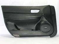 Обшивка двери передней левой MAZDA 6 MPS GG 2005,2006,2007
