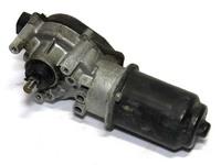 Мотор трапеции стеклоочистителя NISSAN SKYLINE V35 2001,2002,2003,2004,2005,2006,2007