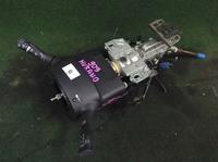 Колонка рулевая в сборе с подрулевыми переключателями, АКПП NISSAN MURANO Z51 2008,2009,2010,2011,2012,2013,2014,2015