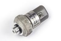 Датчик давления кондиционера LEXUS IS I 200/300 XE10 1998-2005