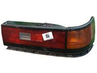 Фонарь задний правый TOYOTA CARINA ED T180 1989-1993