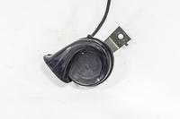 Сигнал звуковой левый NISSAN MURANO Z50 2003,2004,2005,2006,2007,2008