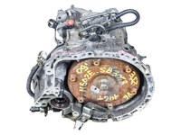 Коробка АКПП вариатор 146000 км. CVT 2WD TOYOTA PASSO SETTE M500 2008-2012