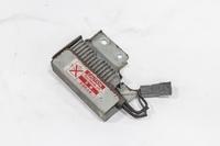 Блок управления вентиляторами резистор MAZDA MPV LY 2006,2007,2008,2009,2010,2011,2012,2013,2014,2015,2016