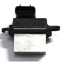 Резистор отопителя INFINITI QX 56 JA60 2004,2005,2006,2007,2008,2009,2010